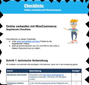 checkliste_woo