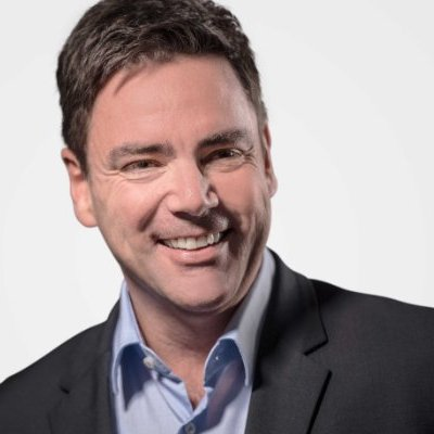Mag. Markus Costabiei, Geschäftsführer Akarion GmbH