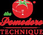 pomodorotechnique-logo