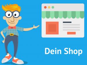 tour_dein_shop