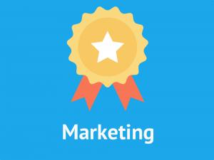 tour_marketing