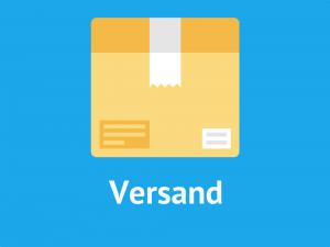 tour_versand