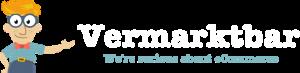 vermarktbar_logo